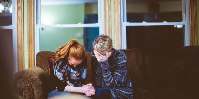 Perché la fine di un'amicizia è peggio della fine di un amore