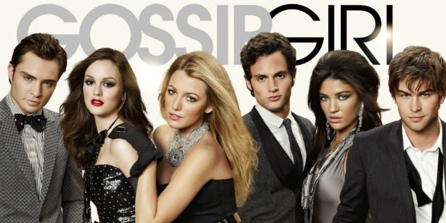 Gossip girl revival? Blake Lively dice sì, ma c'è chi dice no