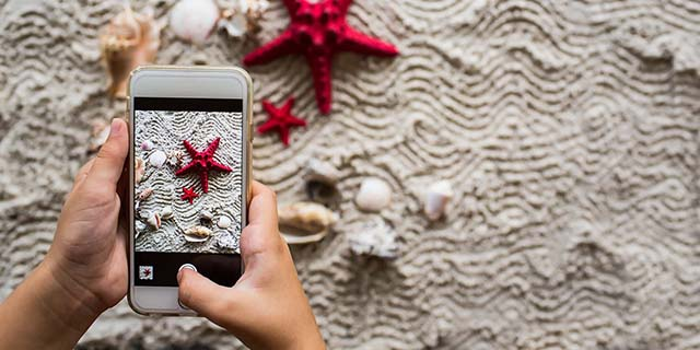Dal 15 giugno roaming addio: quanto ci costerà whatsappare e postare le nostre vacanze dall'estero