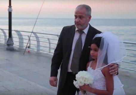 Spose bambine: perché migliaia di minorenni si sposano ogni anno negli USA