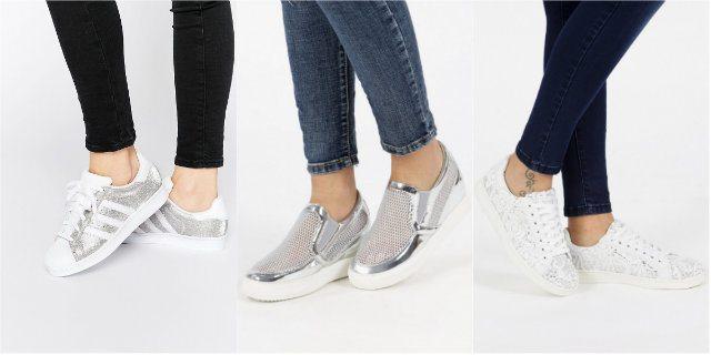 scarpe saldi 2017
