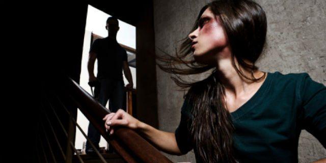 11 consigli da donne (e uomini) sopravvissute alla violenza domestica
