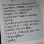 Muore a 8 anni mentre va al concerto: le parole di Tiziano Ferro