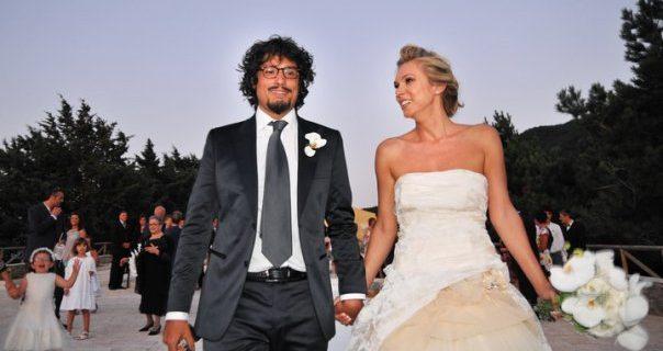 La ricetta più speciale di Chef Alessandro Borghese per un matrimonio perfetto