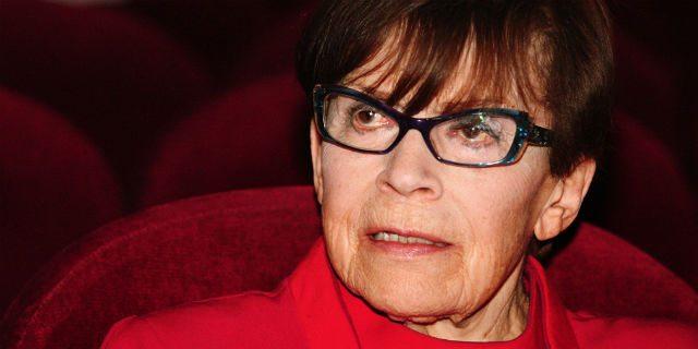 """Franca Valeri: """"I miei uomini mi tradivano e lo sapevo, ma non importava purché..."""""""