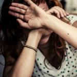 In aumento femminicidi e stalker, è allarme in Italia