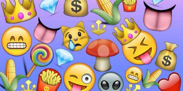"""Questo è il primo emoji della storia: ha 3700 anni la """"faccetta"""" più antica"""