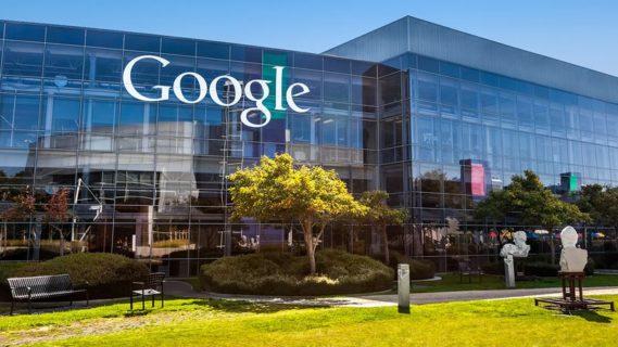 """Google shock: """"Donne biologicamente diverse, per questo lavoro meglio gli uomini"""""""