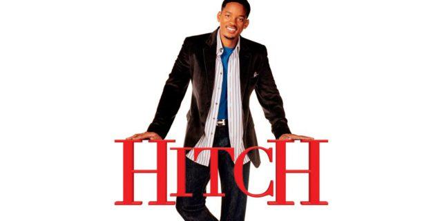 Hitch commedie romantiche