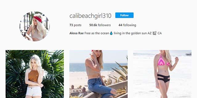 """Esperimento: """"Vi raccontiamo come è facile fingersi una star di Instagram e farsi pagare dai brand"""""""