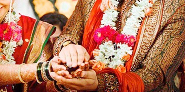 I riti e i significati del matrimonio indiano: l'amore è sempre combinato?