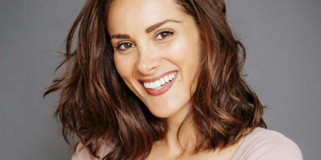 Grey's Anatomy 14: in arrivo un nuovo personaggio tutto italiano
