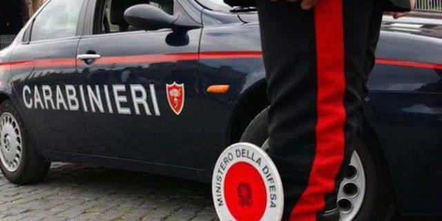 "Firenze, due ragazze americane denunciano: ""Stuprate da due carabinieri"""