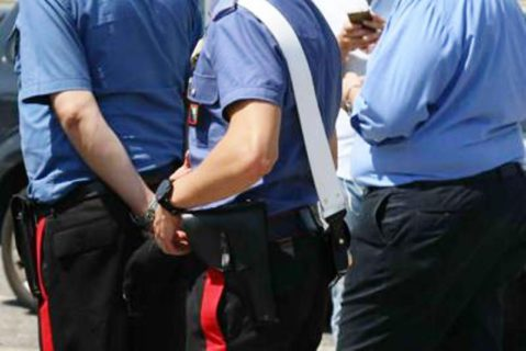 Stupro di Firenze: se la colpa è delle donne che provocano gli uomini