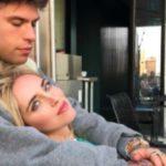 """Fedez: """"L'amore su Instagram VS l'amore nella vita reale"""""""