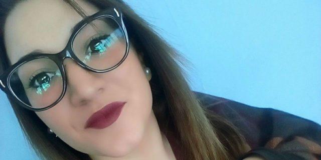 """L'ultimo post di Noemi e le storie da raccontare ai bambini:  """"Non è amore se fa male"""""""