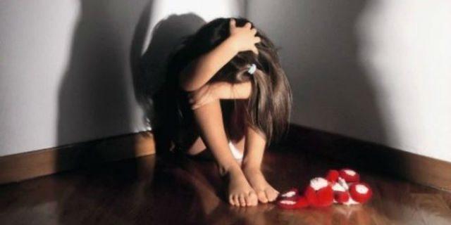 22enne pugliese segregata per 7 mesi dal marito in Egitto