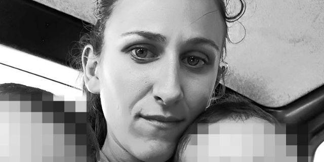 Gloria, uccisa di botte a 23 anni dai parenti che la costringevano a prostituirsi