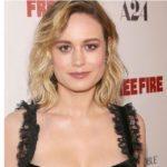 """Jane Fonda a Brie Larson: """"Sono stata violentata da bambina. Pensavo fosse colpa mia"""""""