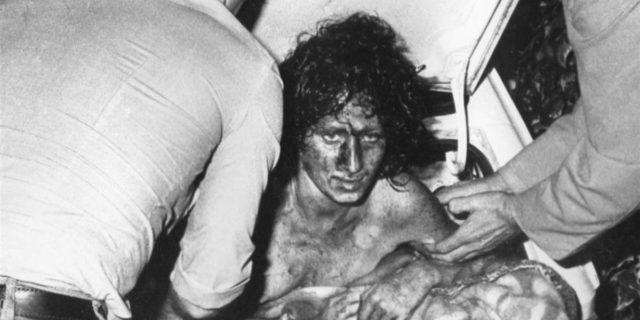 """Massacro del Circeo e il processo a Donatella Colasanti, vittima """"troppo fastidiosa"""""""