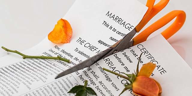 Quali sono i tempi del divorzio breve e come funziona