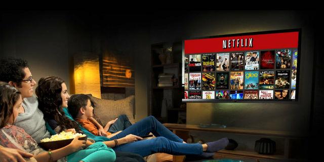 Ecco come cambieranno le tariffe Standard e Premium di Netflix da lunedì 9 ottobre 2017