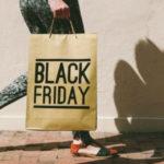 Black Friday e Cyber Monday 2017: date e cose da sapere