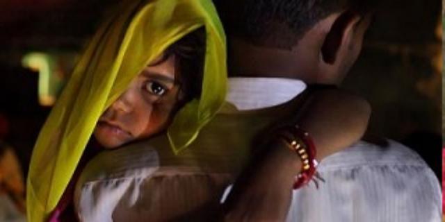 Una bambina su 5 viene data in sposa, 50mila muoiono di parto ogni anno