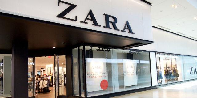 """""""Zara si è presa tutta la mia vita"""", la denuncia di una dipendente"""