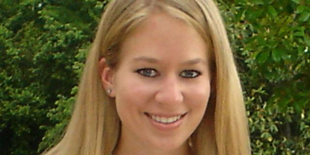 Il mistero della scomparsa di Natalee Ann Holloway e quei segreti non detti