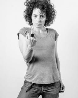 """""""Quella volta che... capita a tutte"""": perché le donne non denunciano la violenza"""