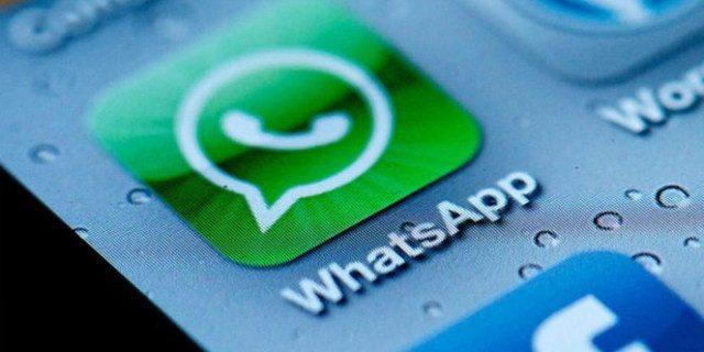 """""""Posizione attuale"""": con la nuova funzione di Whatsapp non potremo più mentire"""