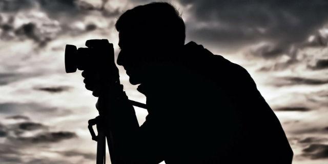 Il NYT cerca un reporter disposto a girare il mondo per un anno