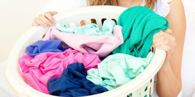 I trucchi per effettuare un perfetto lavaggio a secco fai da te