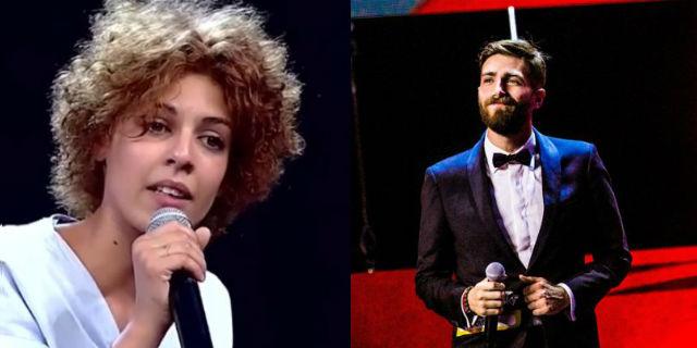 X Factor, 5 motivi (a testa) per cui vinceranno Rita Bellanza o Lorenzo Licitra