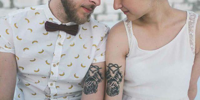 Il matrimonio ha ancora valore o meglio la convivenza? Le vostre risposte