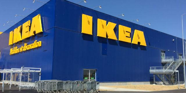 Ora Ikea ricompra anche i mobili usati che non vuoi più ...