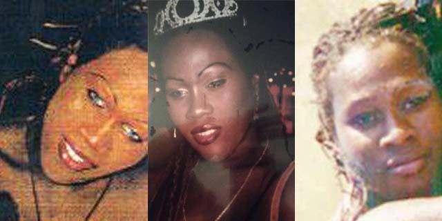 L'omicidio di Rita Hester e l'infinita mattanza dei transgender