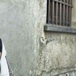"""""""Dopo una fine tutto ricomincia"""": nuovo tattoo, nuova vita per Francesco Monte"""