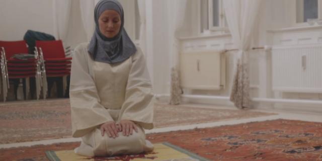 Viaggio nell'Islam rivoluzionario: tra moschee femministe e matrimoni gay