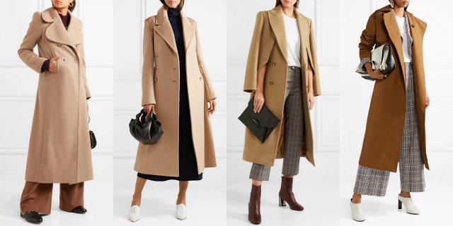 cappotti autunno/inverno