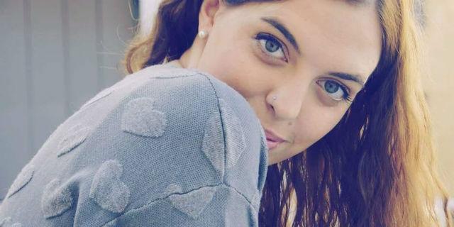 """La storia di Silvia: """"Lui mi rubò l'adolescenza e mi costrinse a cambiare città"""""""