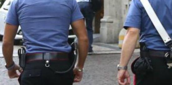 Carabinieri accusati di stupro: parla una delle ragazze americane
