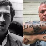 Le confessioni di Popeye, l'uomo che uccideva per Pablo Escobar