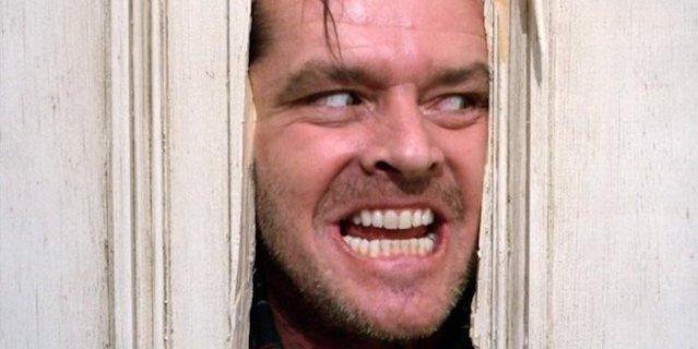 8 segnali normali che rivelano che forse sei uno psicopatico