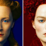 Le parole di Mary Stuart prima di morire, condannata alla decapitazione dalla cugina