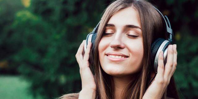 Quando una canzone ti emoziona ti viene la pelle d'oca? Ecco perché sei speciale