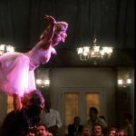Dirty Dancing – Il Musical