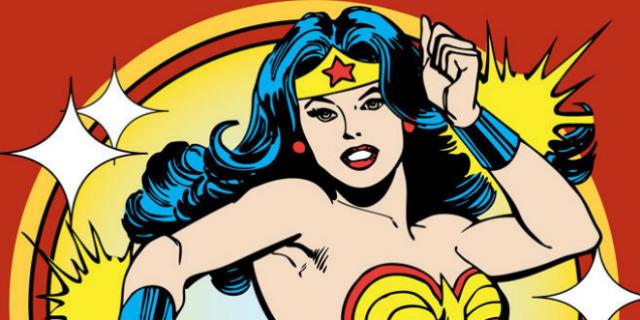 """Tanto """"femminismo"""" e poche """"femministe"""": 6 domande che ti dicono se lo sei"""