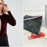 8 regali perfetti per una ragazza piatta o con più ansia che tette